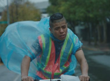 'En el Séptimo Día' Is a Graceful Movie About the Undocumented Experience That Skips Cliches