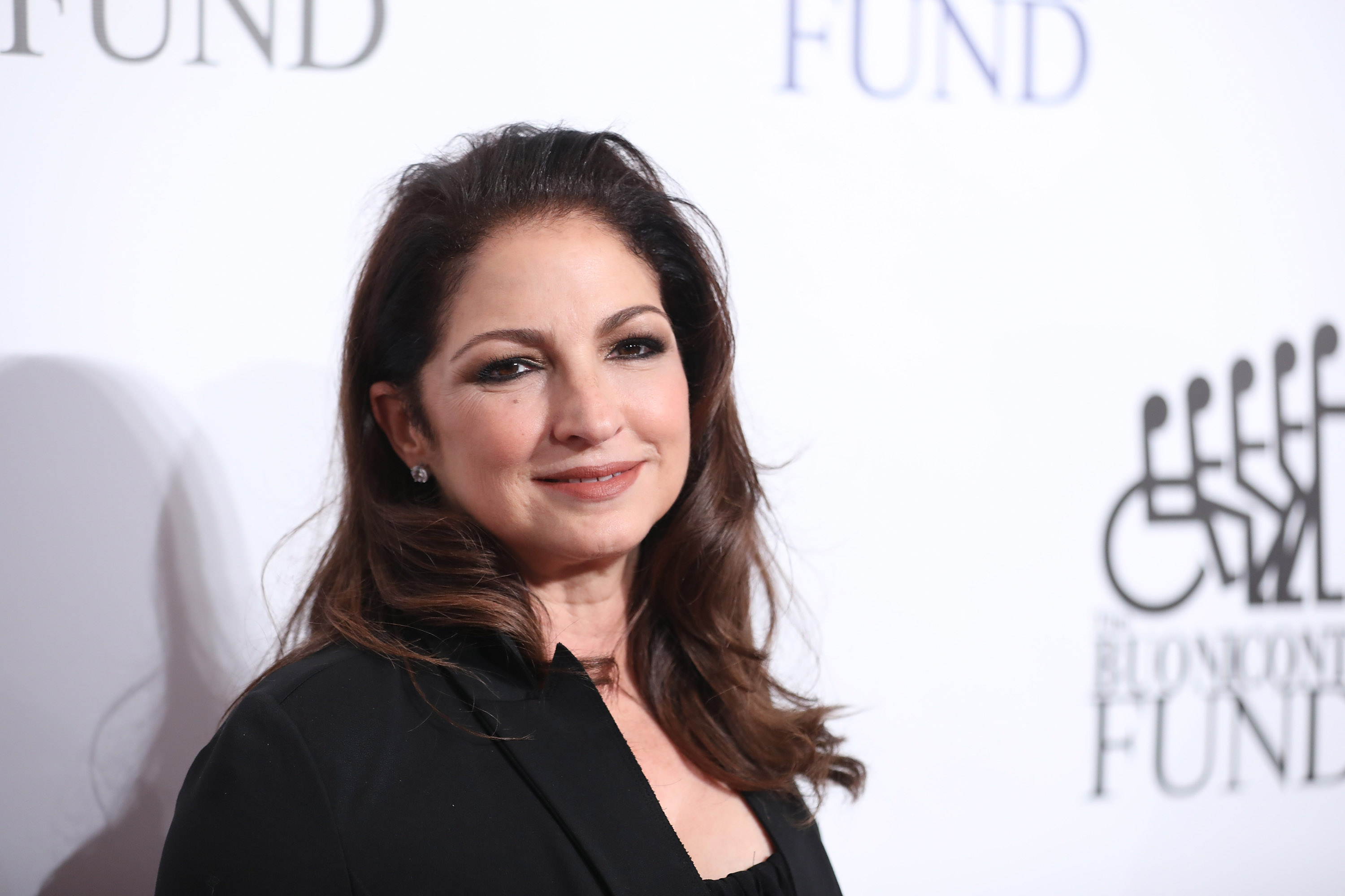 Gloria Estefan to Play Rita Moreno's Arch-Nemesis on Netflix's 'One Day at a Time'