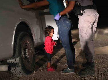 5 Organizations You Can Support as Families Are Torn Apart at the Border