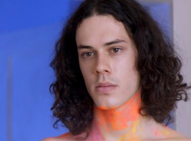 Outfest Offers a Look at the LGBTQ Community of the Americas Through Film