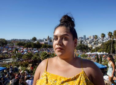 6 Queer Latinx on How They Formed Their Own Communities in San Francisco