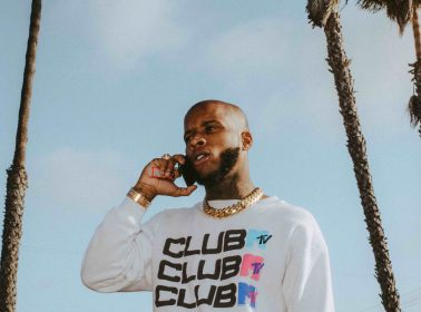 The First Track From Tory Lanez's Spanish-Language Album Is a Dancehall Collab With Ozuna