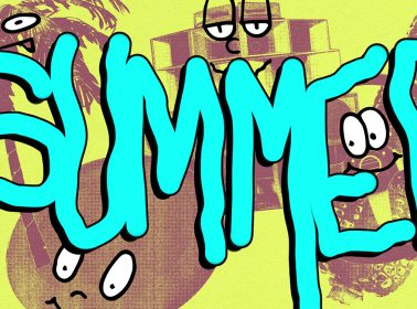 Pal Bloque y Pal Asado: 5 Playlists to Soundtrack Your Summer
