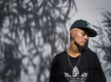 You Should Stream: This Short Doc on Cultura, a Gay Cuban-American Hip Hop Dancer
