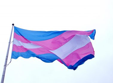 The Uruguayan Government Has Passed One of the Most Progressive Trans Rights Bills the World Has Seen