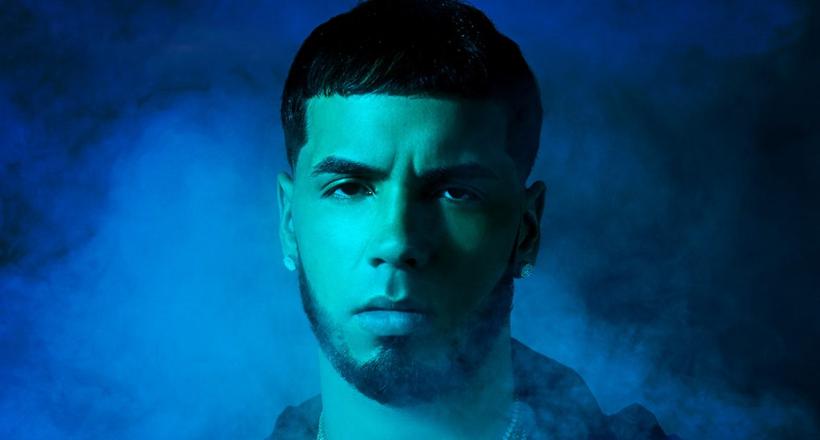 when is anuel aa free from jail