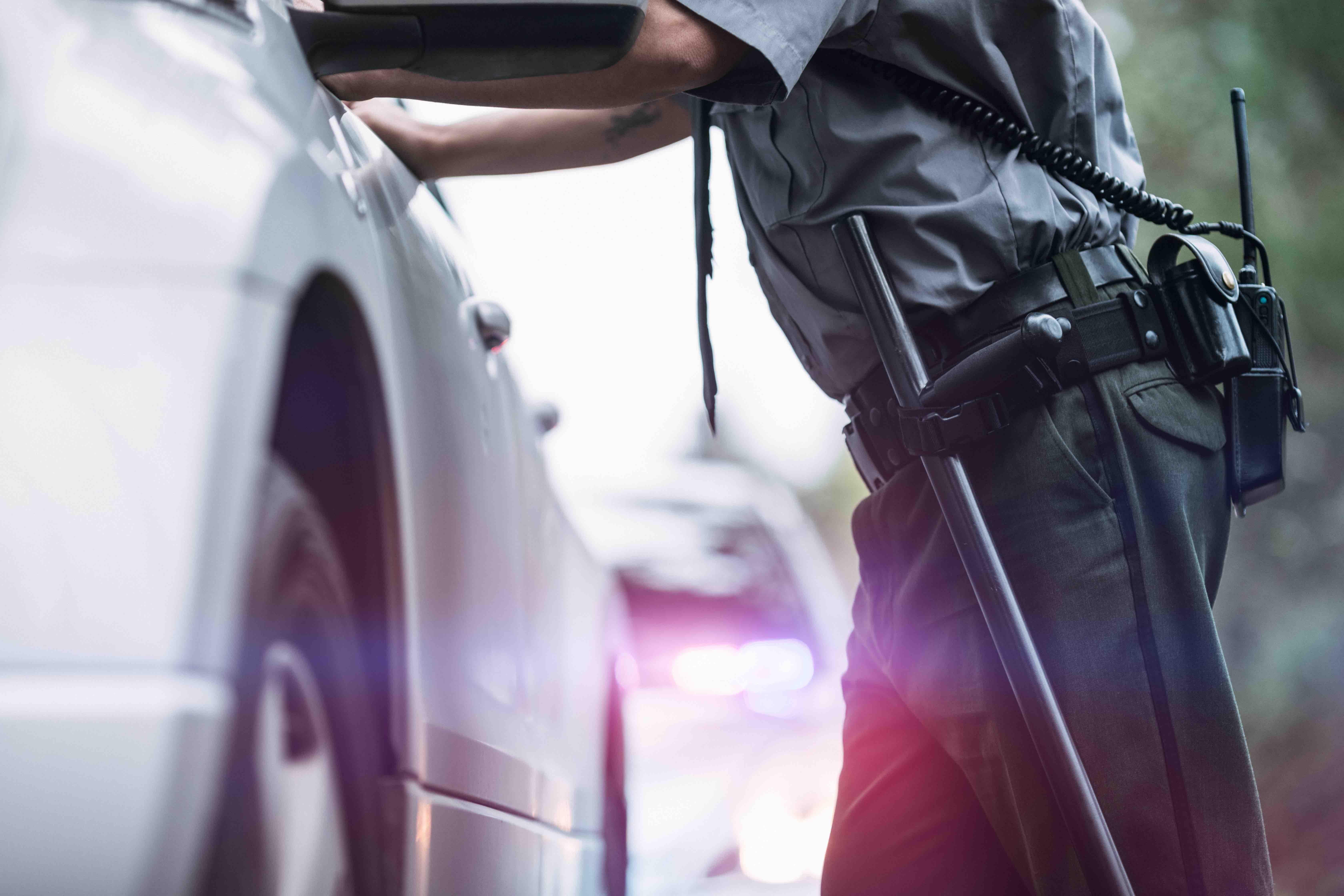 Dominican Police Open Investigation Into Shooting at Prominent Urbano Radio Show Alofoke