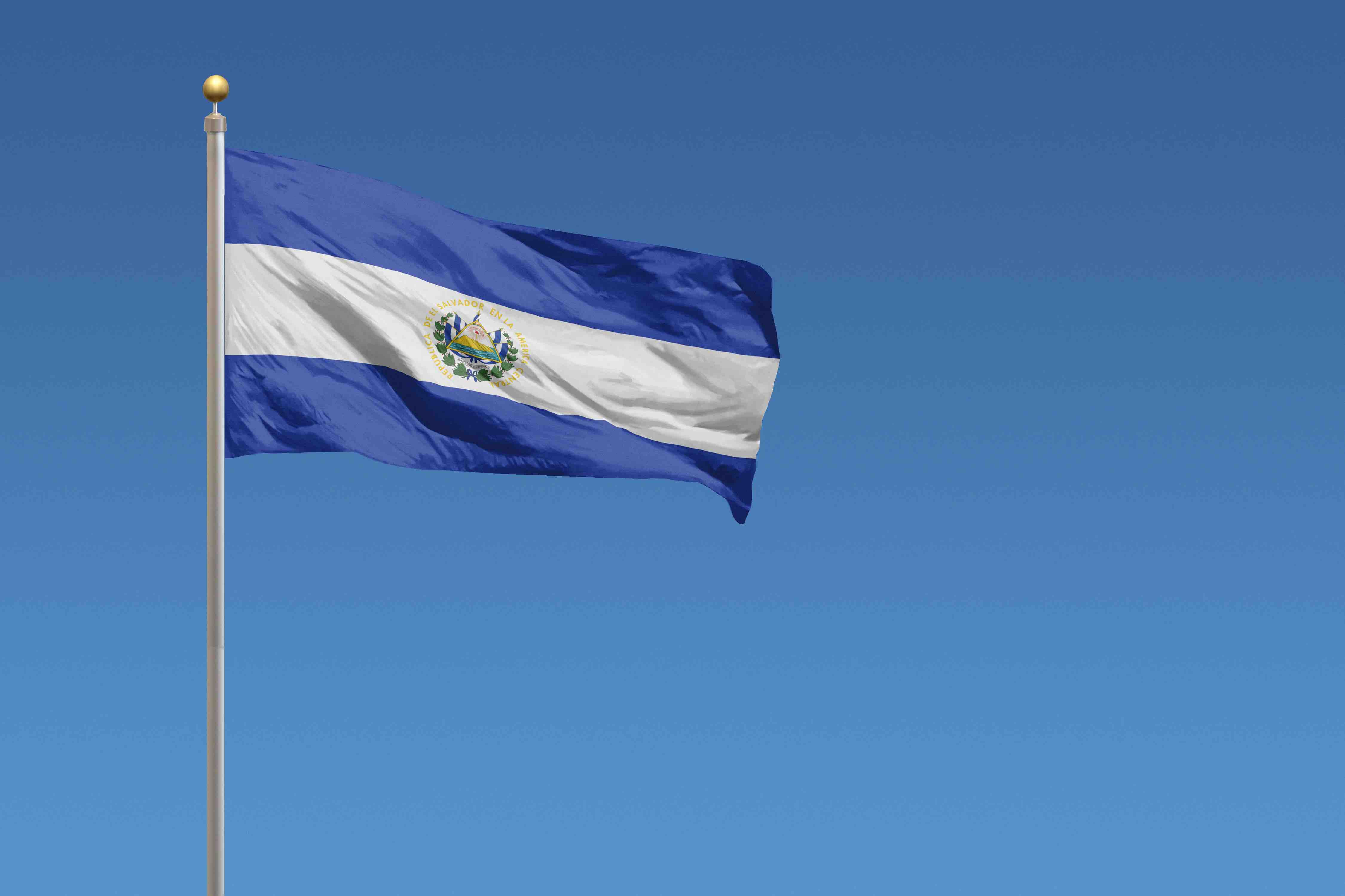 In El Salvador, the Murder of Trans Woman Anahy Miranda Rivas Spotlights Epidemic of LGBTQ Violence