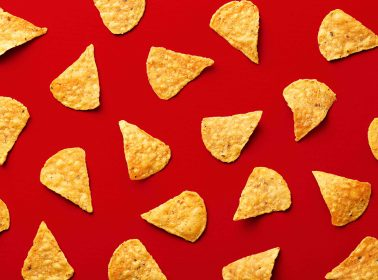 Austin Firefighters Called to This Factory After Tortilla Chips Spontaneously Combusted