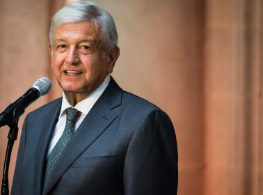 We Talked to 7 Young Mexicans About Their Hopes Under AMLO's Presidency