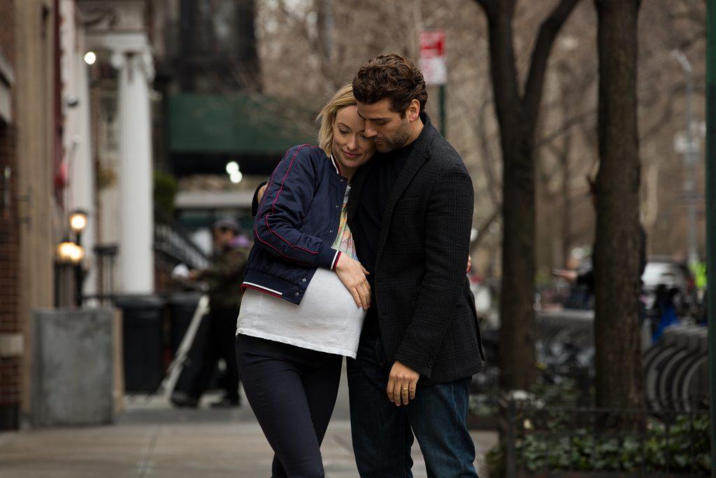 Veronika decide morir trailer latino dating