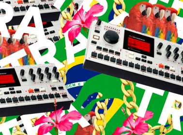 9 Tracks That Blend Dominican Dembow and Brazilian Baile Funk
