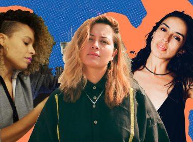 Meet the Latina DJs & Producers Transforming Berlin's Storied Electronic Scene