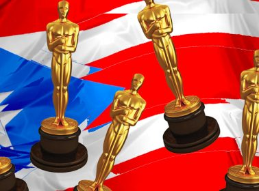 Puerto Rican Directors Fight to Compete in Oscar Category for Best Foreign Language Film
