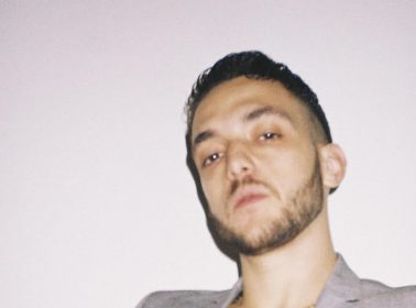 """C.Tangana's Remix of J Hus' """"Did You See"""" Will Cure Your End-of-Summer Blues"""