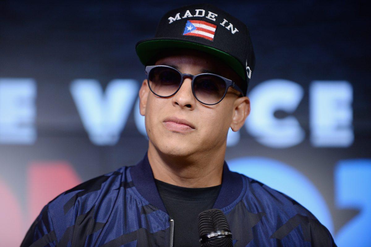 Daddy Yankee, J Balvin, Karol G Among Reggaeton Stars Slamming the Latin Grammys for Exclusion