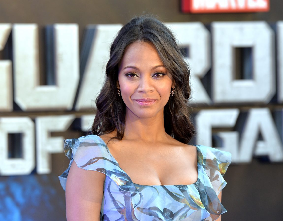 Zoe Saldana nude (67 photo), Pussy, Cleavage, Twitter, see through 2020
