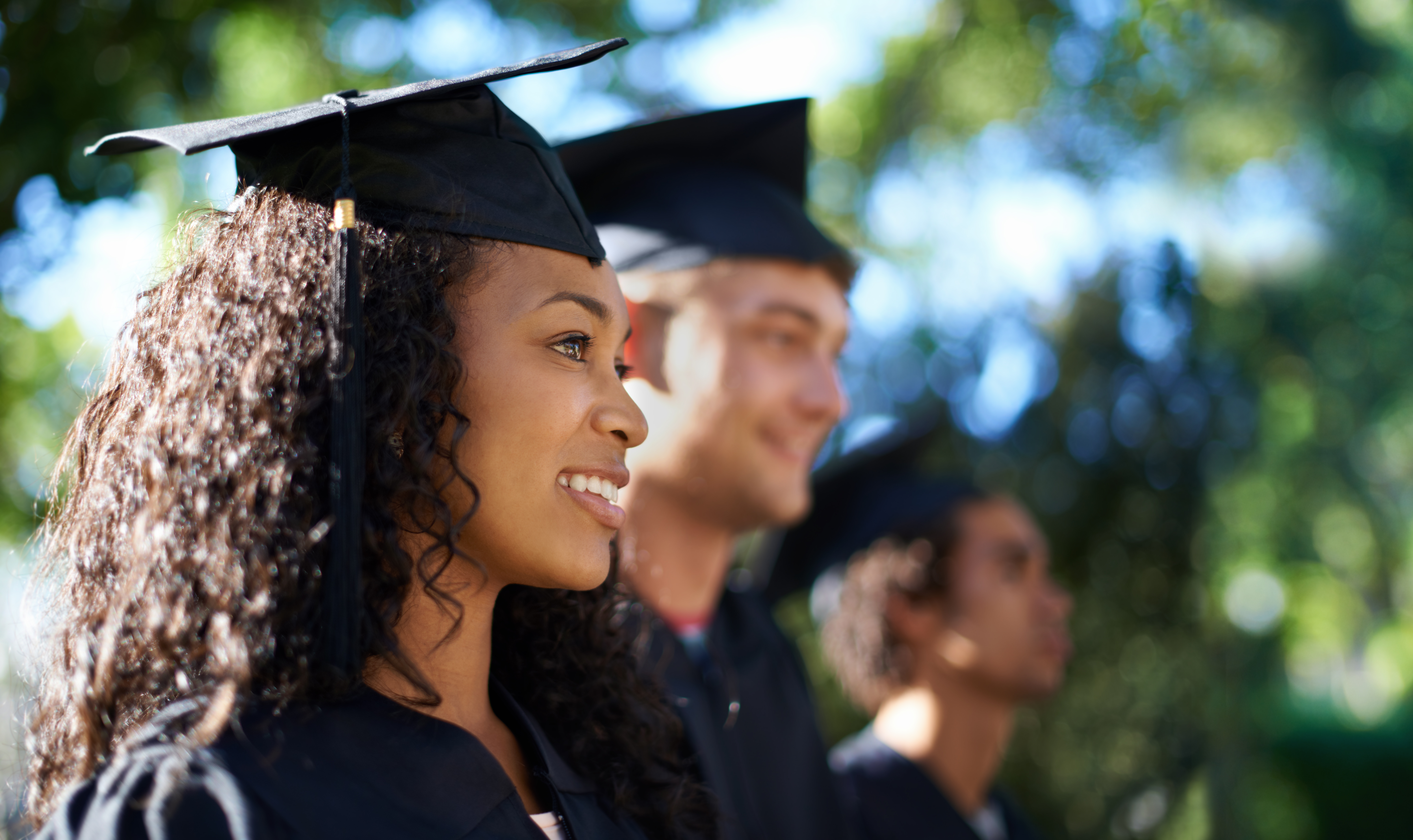 6 Tips On Navigating A Predominantly White College As a Latino Student