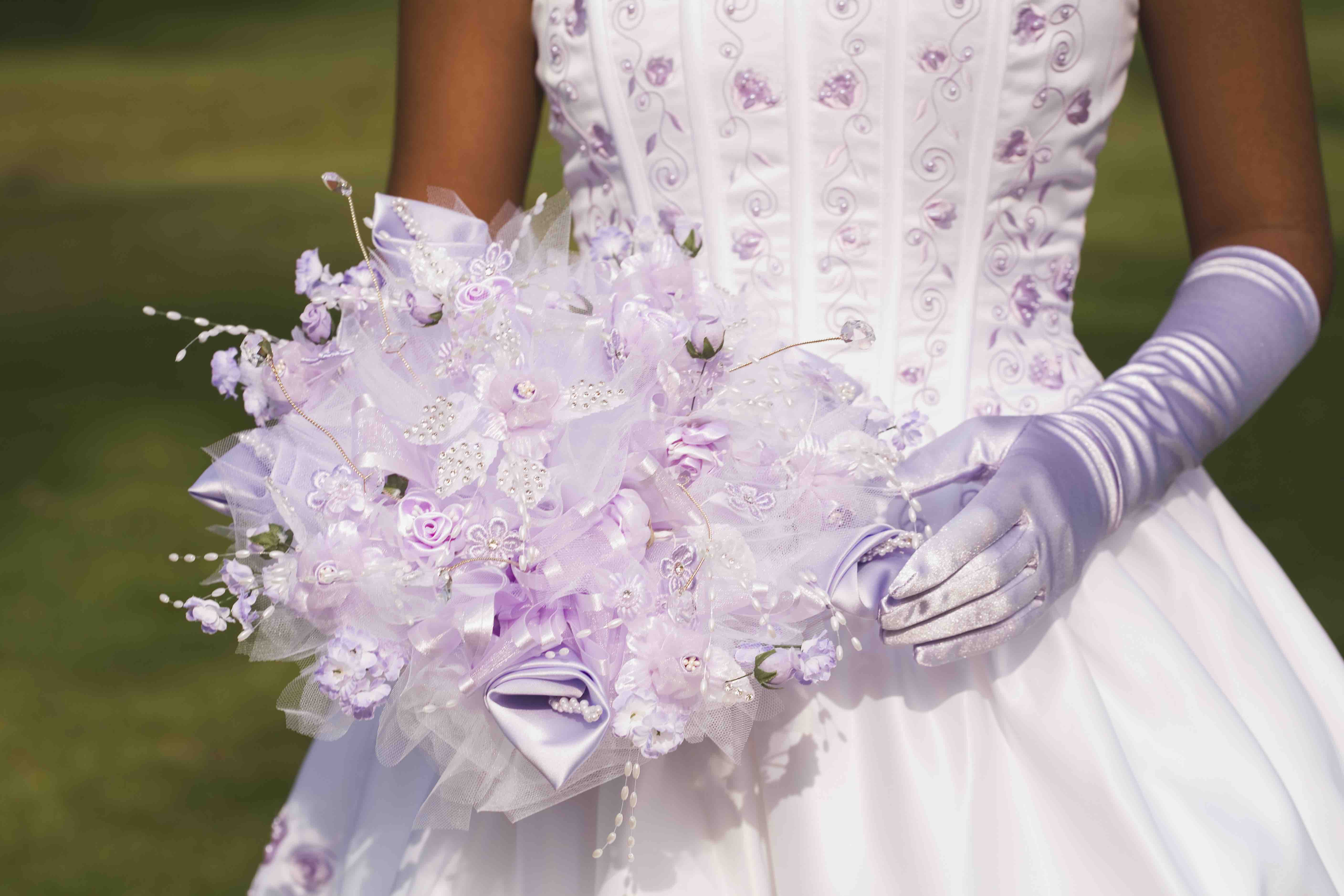Twitter Comes Together to Donate Multiple Quince Dresses to Teen in Need
