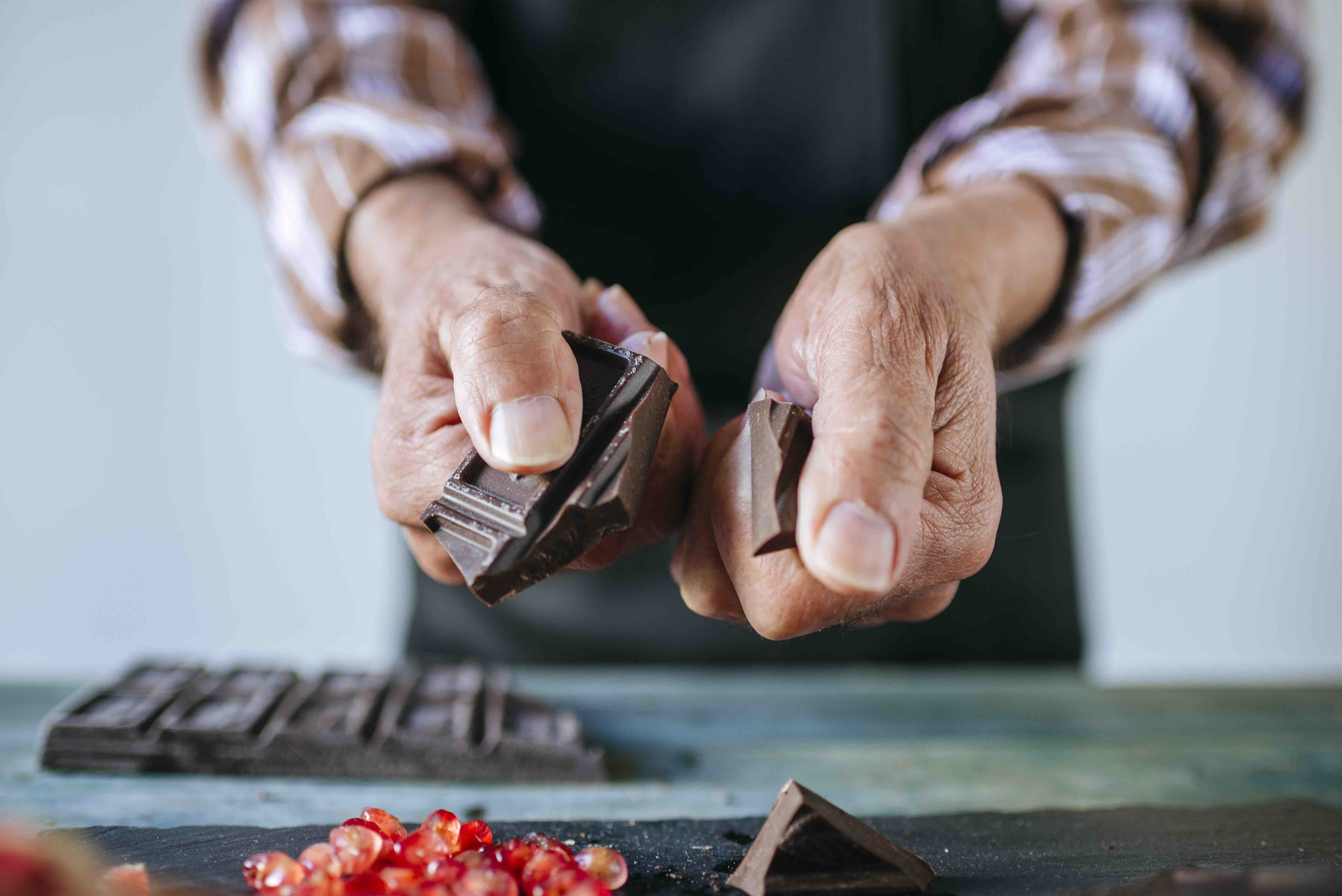 Here's Why Hershey Had to Pull Its Offensive #HacerElBienSabeBien Campaign in Mexico