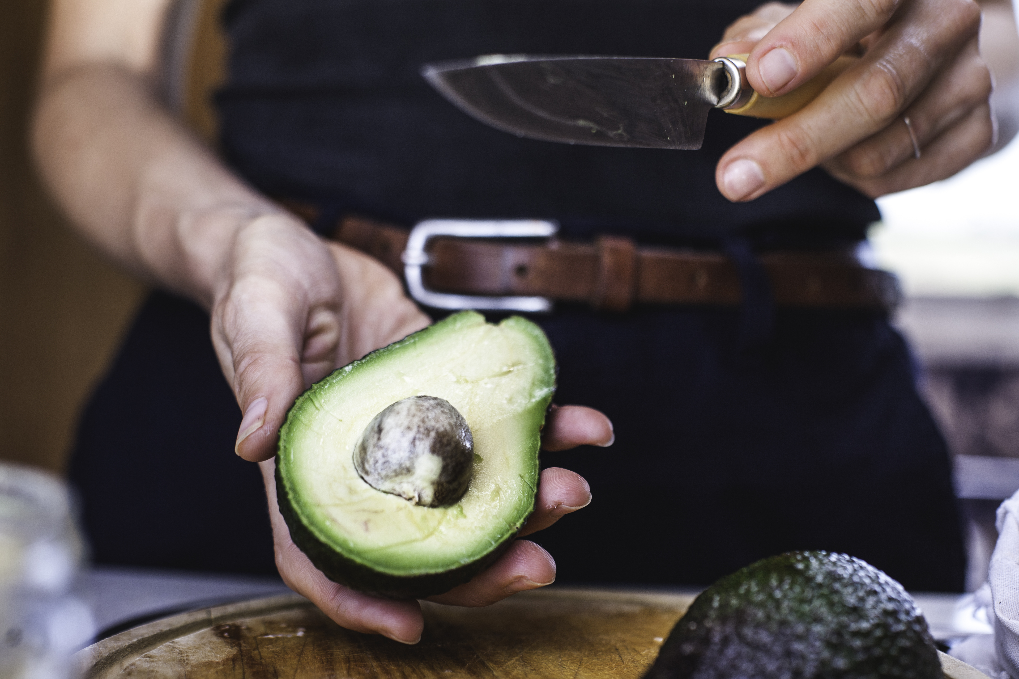 These Universities Want to Pay You to Eat Avocados Every Day for 6 Months