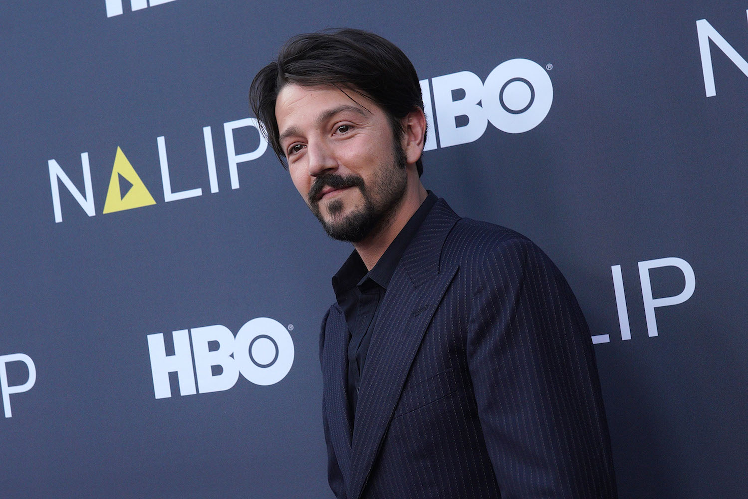 Diego Luna to Star in Magical Realism Love Story 'Wander Darkly'
