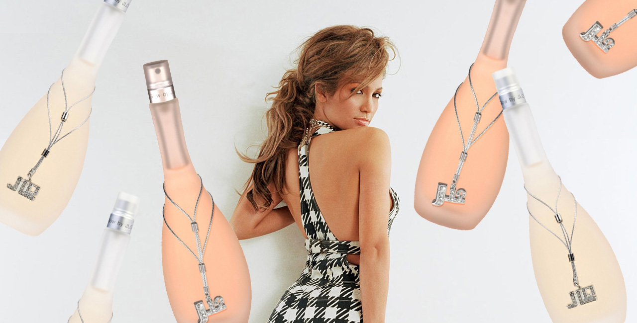 Glow by J Lo Changed the Celebrity Fragrance Market. It Also Had a Controversial Start