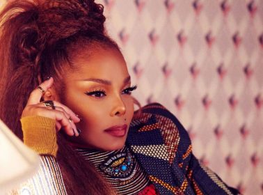 The Rumors Are True: Janet Jackson & Daddy Yankee Will Officially Drop a Collab This Week