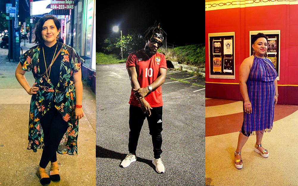 6 Atlanta Residents on the Future of the City's Latinx Music Scene