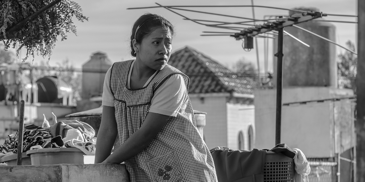 Latin American Movies About Domestic Workers Are Always Told From the Perspective of the Elite