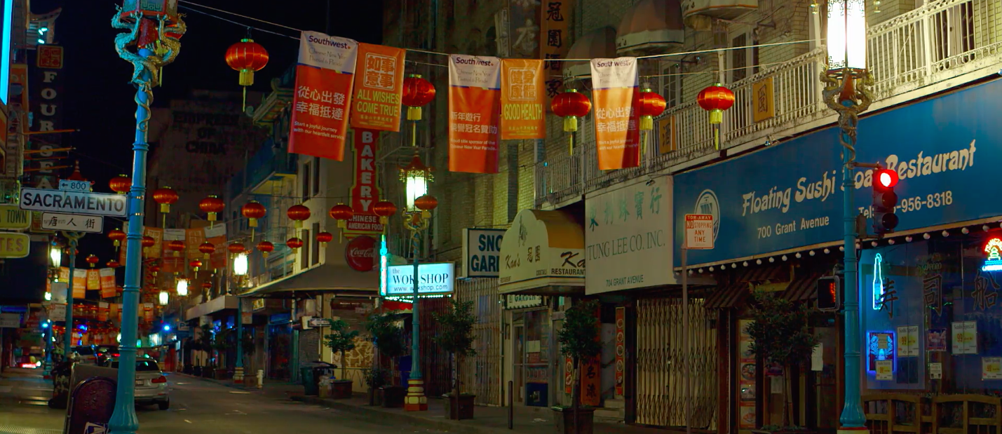 You Should Stream: This Short Doc Is an Inside Look at SF's Immigration Raid Hotline