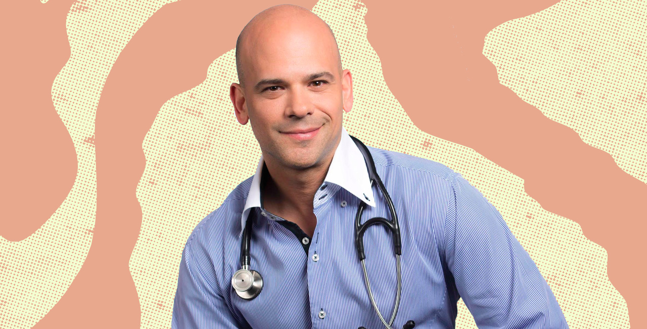 Why This Natural Medicine Book Is Consistently One of Amazon's Spanish-Language Bestsellers