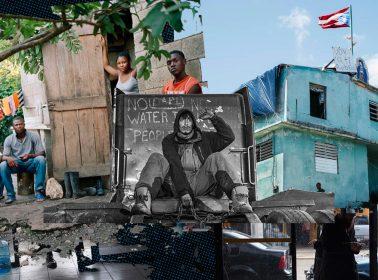 10 Latino Photographers Documenting Underrepresented Communities