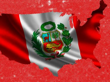 Did You Know There Are At Least 13 Places Named Peru in the United States?