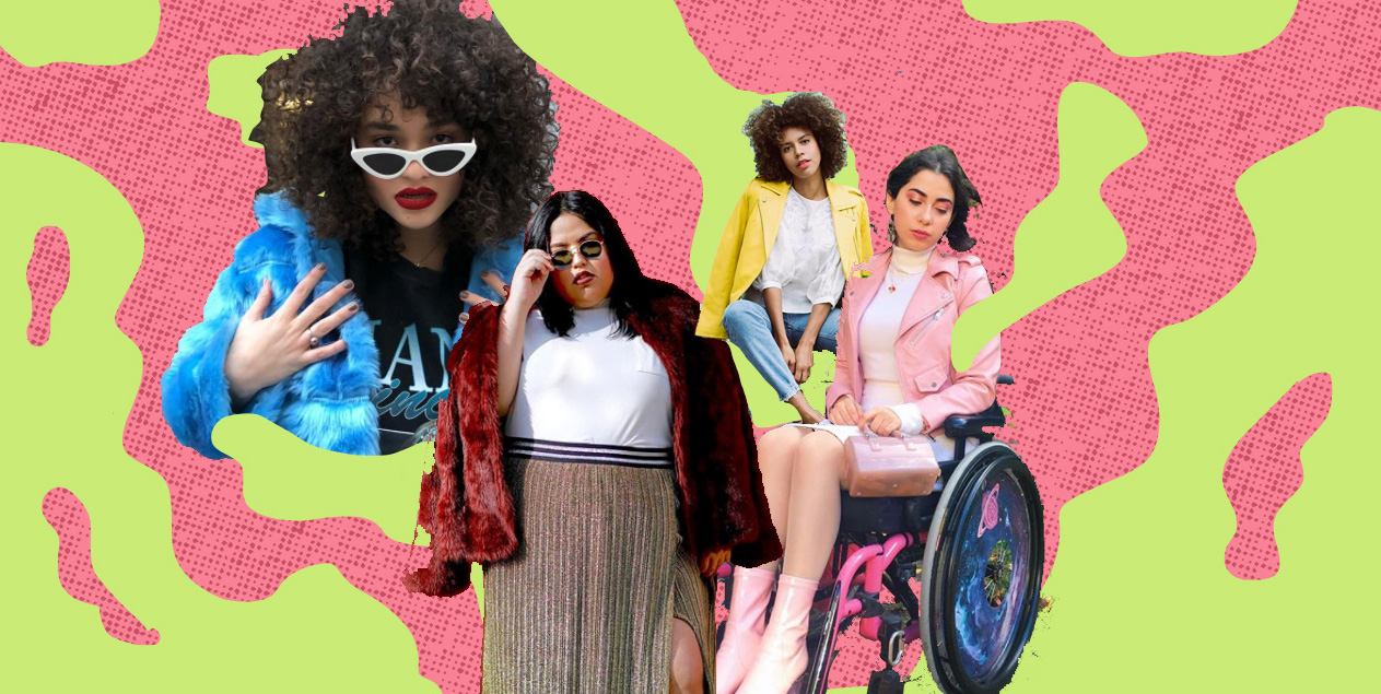 13 Latino Instagrammers Who Will Give You Daily Style Inspiration