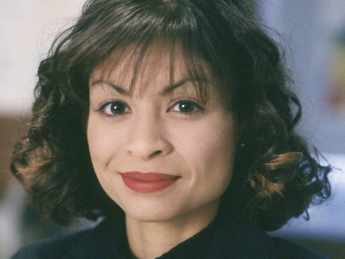 'Stand and Deliver' Actress Vanessa Marquez Killed by Police