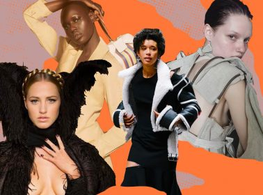 6 Up-And-Coming Latino Designers To Watch At New York Fashion Week