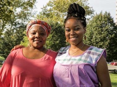 New York City's Garifuna Community Preserves Its Rich Culture Through Food