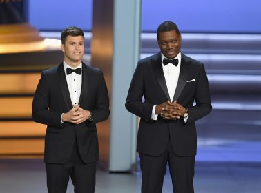 The Emmy Awards Touts Its Diversity While Shutting Out Latino TV Shows (Again)