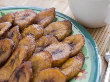 7 Dishes That Prove Plátanos Maduros Are the Most Versatile Food Out There