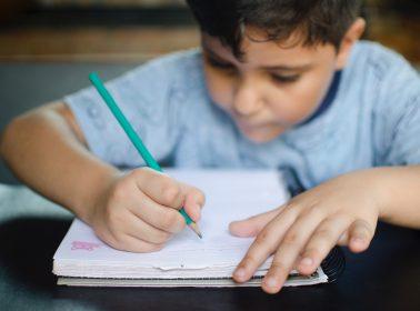 9 Kids Who Were Smarter Than Their Homework