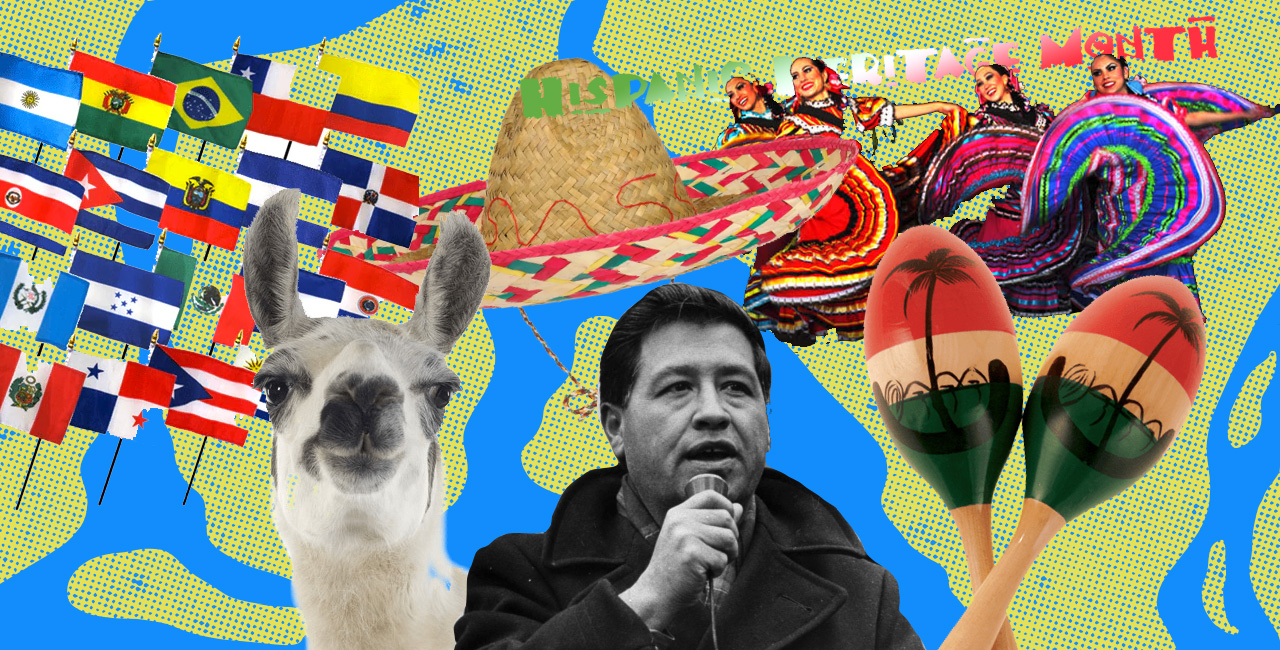 How Do Latinos Really Feel About Hispanic Heritage Month? An Investigation