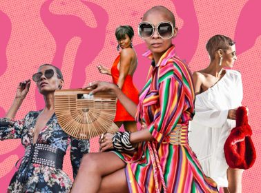 Dominican Fashion Blogger Kyrzayda Rodriguez Dies After Battling Stomach Cancer