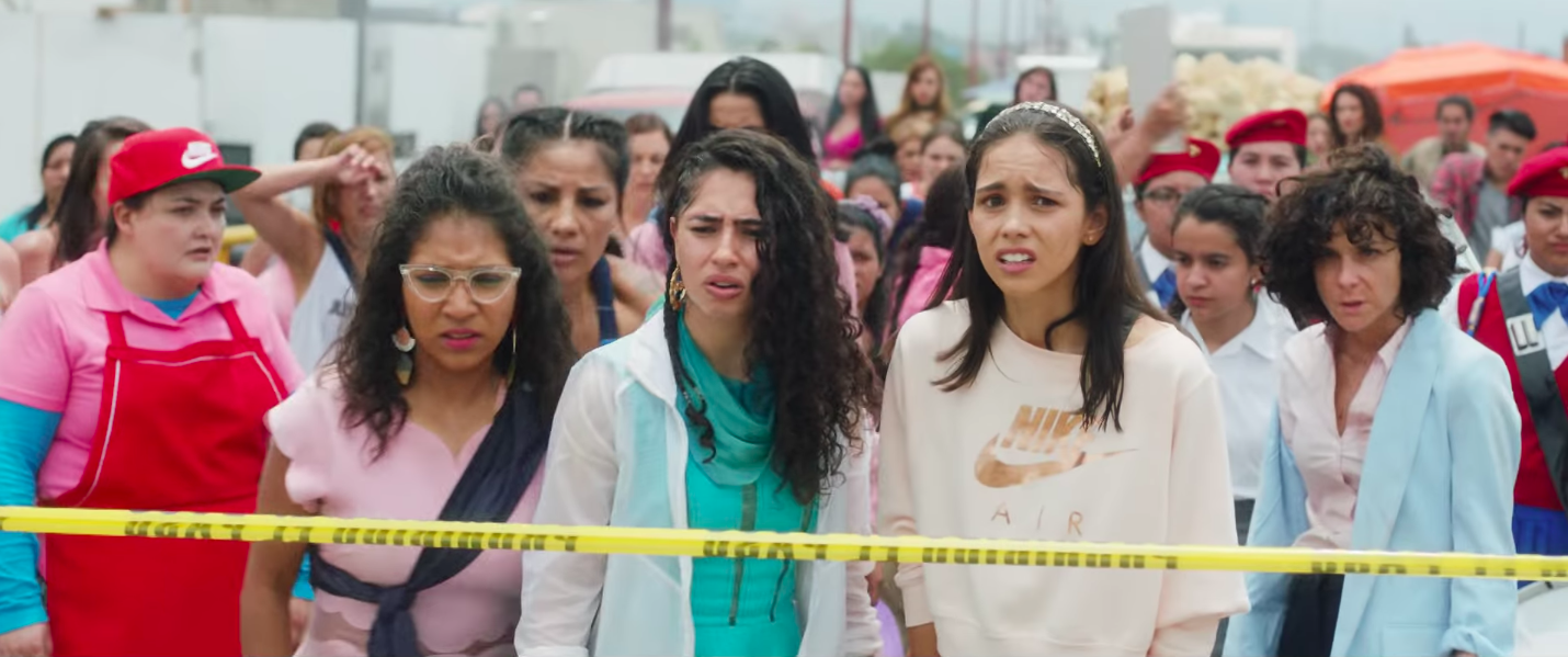 Catch Up on All the Latino News & Pop Culture You May Have Missed This Week