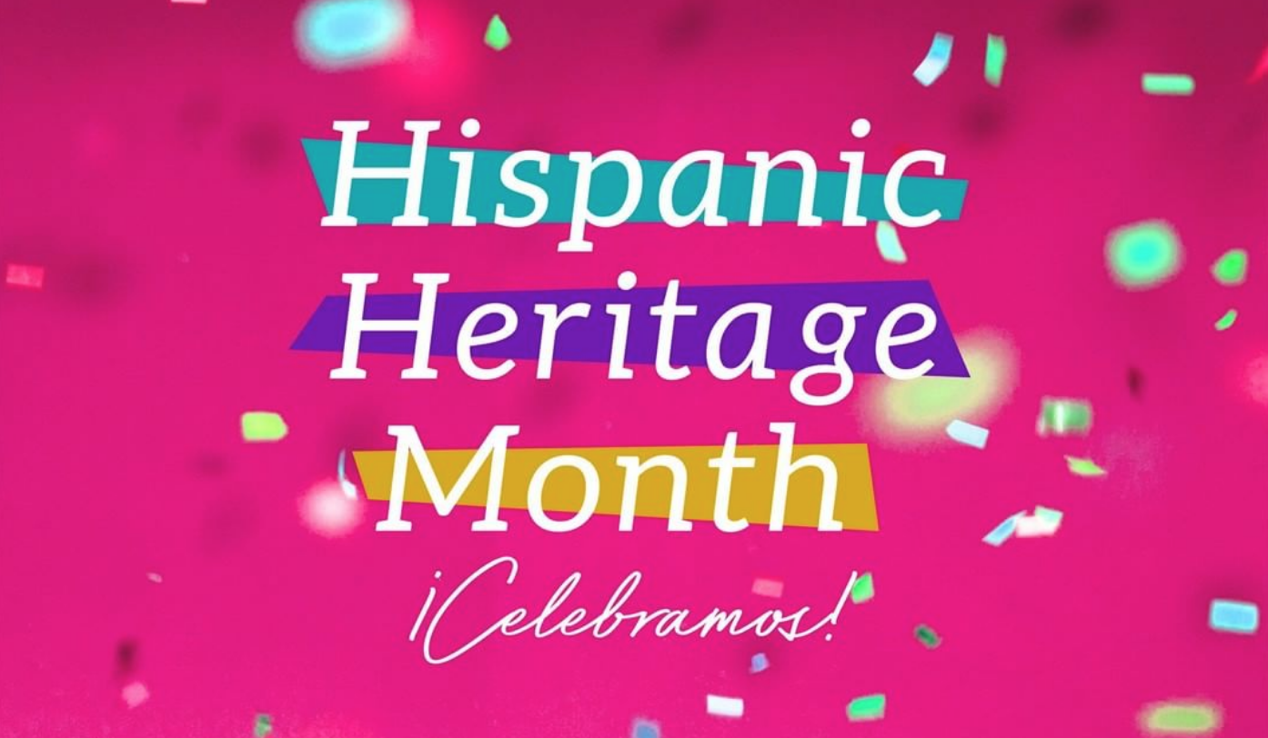 how do latinos really feel about hispanic heritage month an
