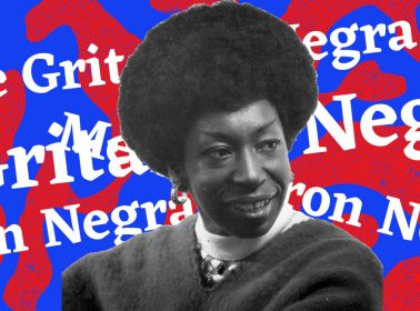 """""""Negra Soy"""": Why I've Moved Away From The Term Afro-Latina"""