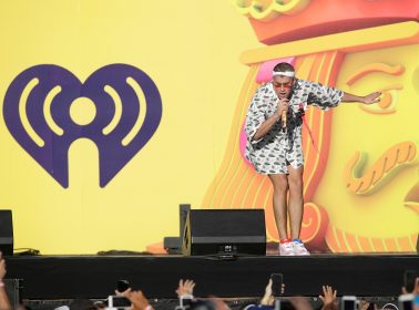 "Bad Bunny: ""Listening to [Me] Doesn't Mean You're Not Contributing to Puerto Rican Society"""