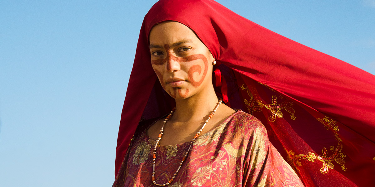 REVIEW: 'Birds of Passage' Is a Shakespearean Tragedy and 'Godfather'-Style Epic Centering an Indigenous Family