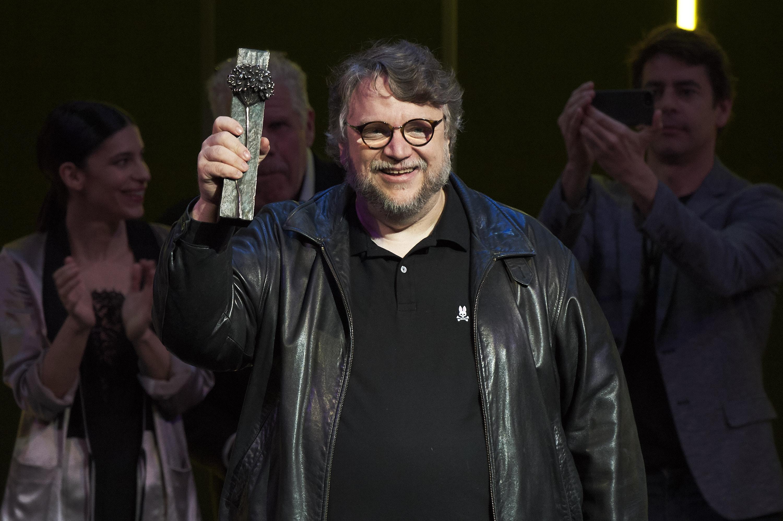"""Guillermo del Toro to Direct an """"Anti-Fascist"""" Interpretation of 'Pinocchio' for Netflix"""