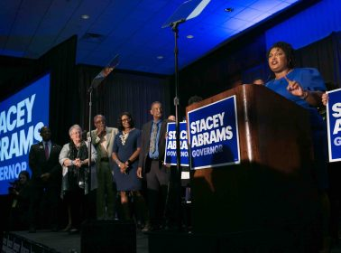 Stacey Abrams vs. Brian Kemp: Where the Candidates Stand on the Issues That Matter Most to Latinos